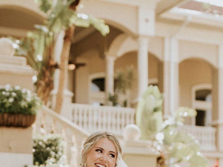 Tmx D2264e24 6f7f 4858 995c 921606a63609 51 993040 162276197695684 Sarasota, FL wedding beauty