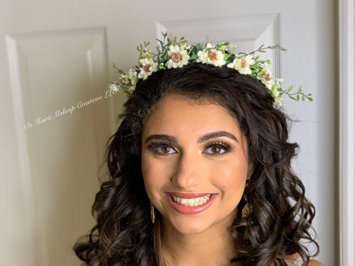 Tmx D5cf7752 53ec 4187 B955 E8ad005704a8 51 993040 160484946980896 Sarasota, FL wedding beauty