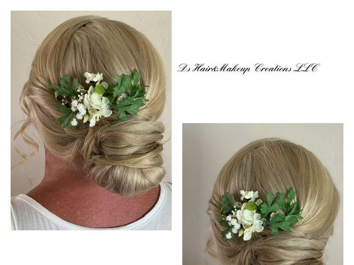 Tmx D85d8adf C3a7 4902 A28c B87a9afe4f00 51 993040 160484971465224 Sarasota, FL wedding beauty