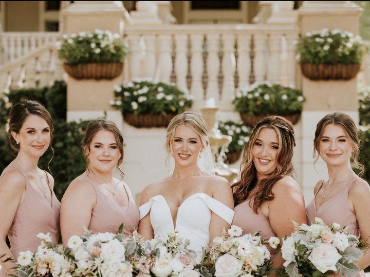 Tmx E1207b8a Cab7 4f6a 87c1 F5b305839906 51 993040 162276194251067 Sarasota, FL wedding beauty