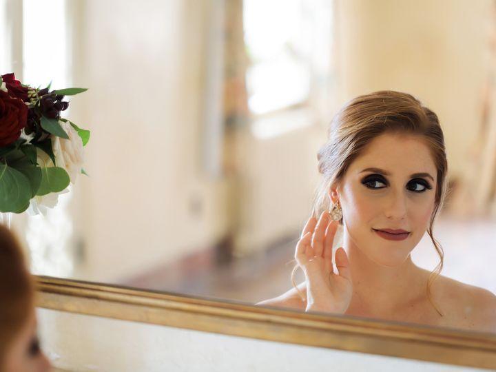 Tmx Img 92391 51 993040 Sarasota, FL wedding beauty