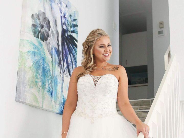 Tmx Img 92521 51 993040 Sarasota, FL wedding beauty