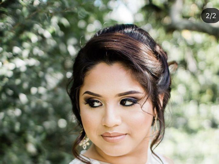 Tmx Img E9758 51 993040 V1 Sarasota, FL wedding beauty