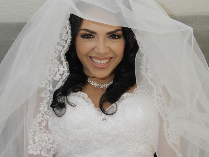Tmx Img E9811 51 993040 V1 Sarasota, FL wedding beauty