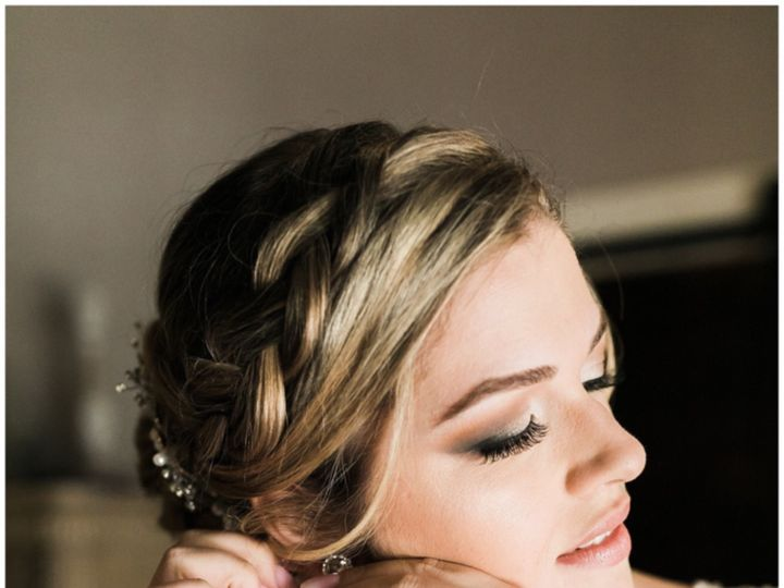 Tmx Wedding 004 51 993040 Sarasota, FL wedding beauty