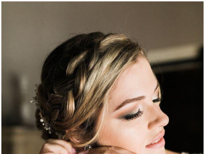 Tmx Wedding 004 51 993040 Sarasota, FL wedding beauty