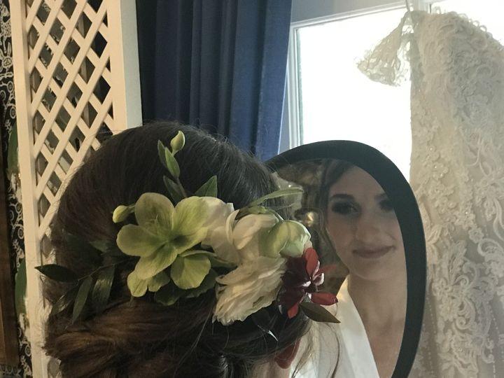Tmx Wedding 008 51 993040 Sarasota, FL wedding beauty