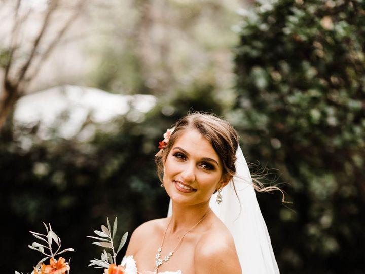 Tmx Wedding 012 51 993040 Sarasota, FL wedding beauty