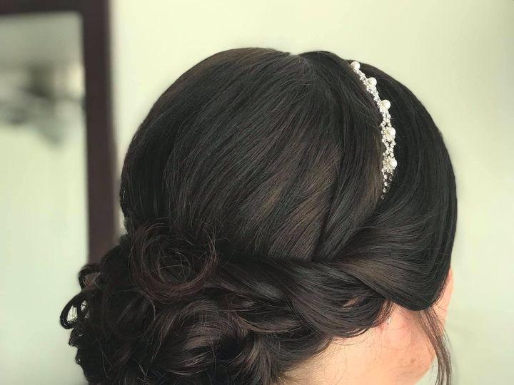 Tmx Wedding 031 51 993040 1569067643 Sarasota, FL wedding beauty