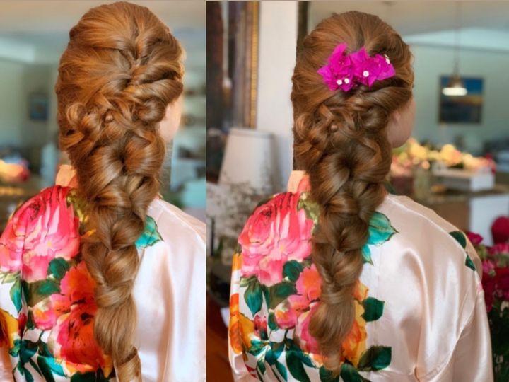 Tmx Wedding 076 51 993040 1569067562 Sarasota, FL wedding beauty