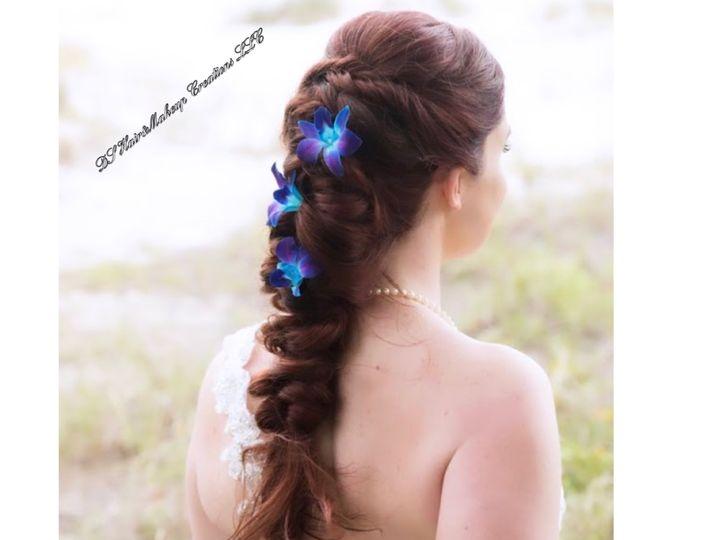 Tmx Wedding 142 51 993040 1569067502 Sarasota, FL wedding beauty
