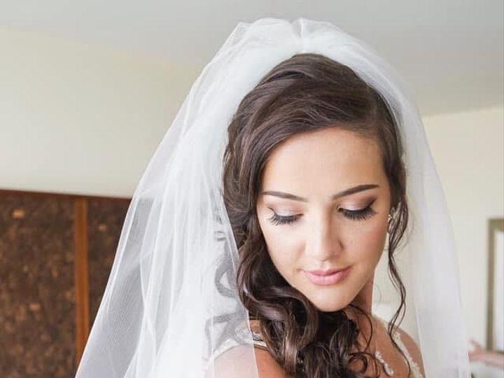 Tmx Wedding 263 51 993040 1569067795 Sarasota, FL wedding beauty