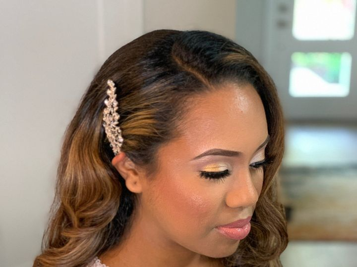 Tmx Weddings 144 51 993040 157808946637239 Sarasota, FL wedding beauty