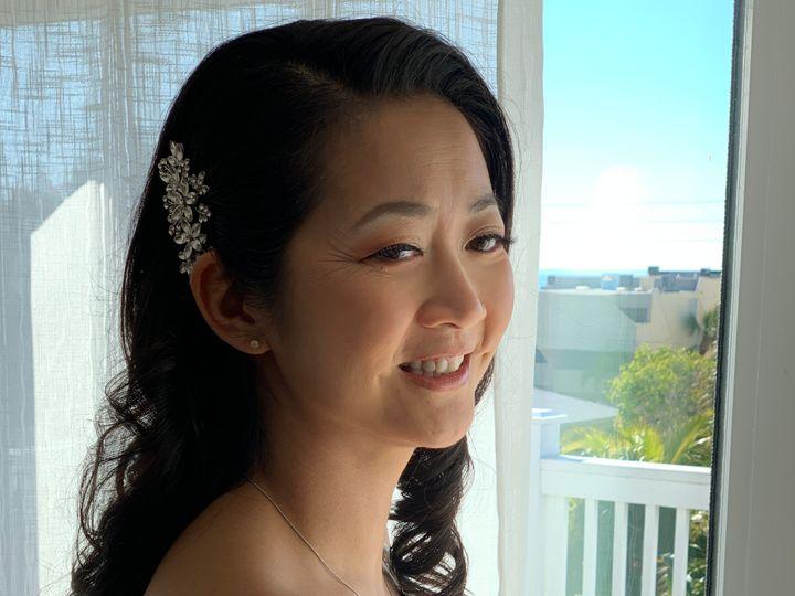 Tmx Weddings 182 51 993040 157808948681750 Sarasota, FL wedding beauty