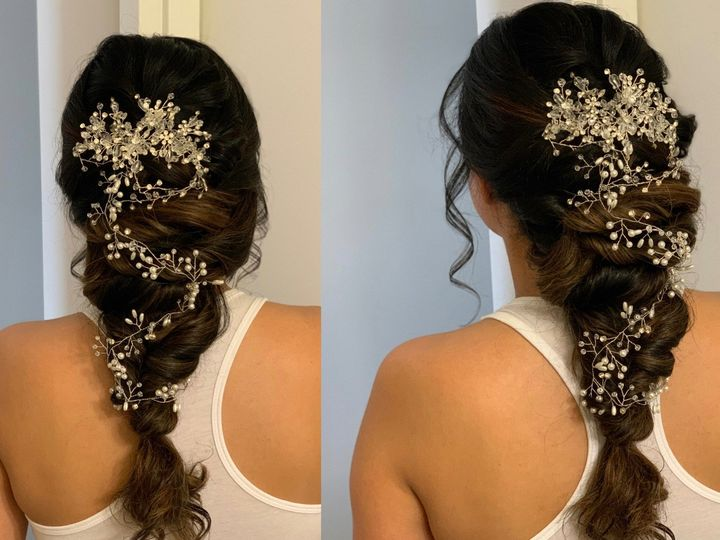 Tmx Weddings 212 51 993040 157808951791826 Sarasota, FL wedding beauty