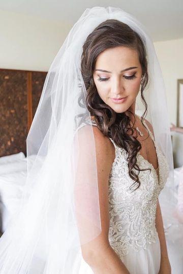 wedding 263 51 993040 1569067795