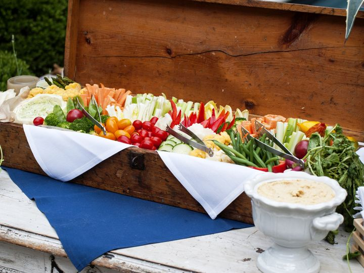 Tmx 1479485024434 Dsc2013 Califon, NJ wedding catering