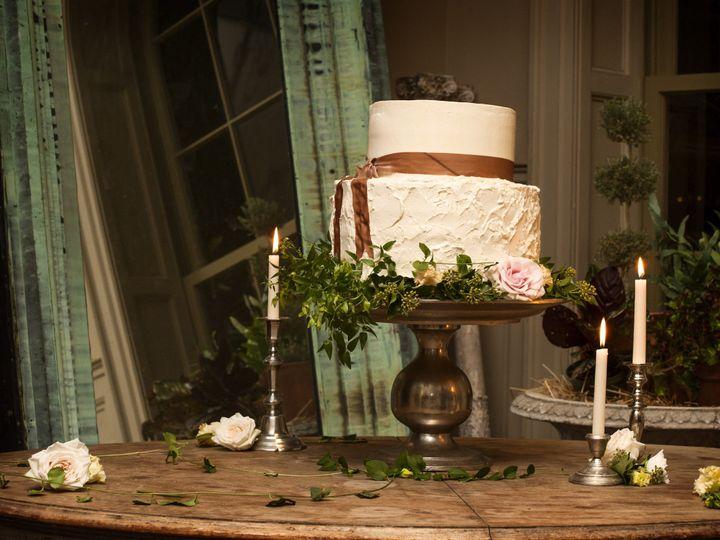 Tmx 1479485484854 Dsc2441 Califon, NJ wedding catering