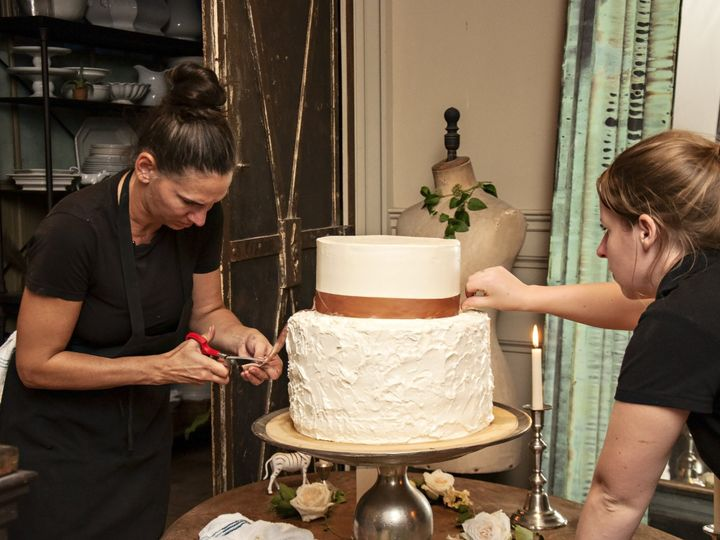 Tmx 1479485527059 Dsc6795 Califon, NJ wedding catering