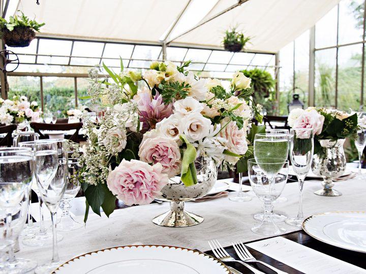 Tmx 1479485614089 Dsc6723 Califon, NJ wedding catering