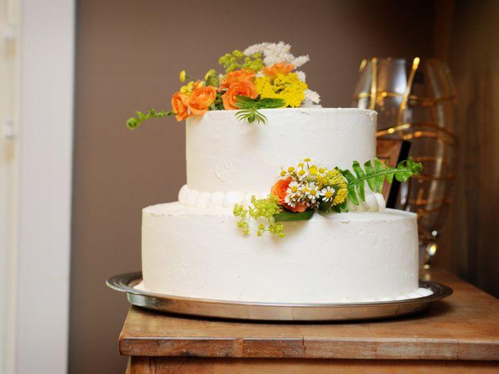 Tmx 1479485759242 2015 06 06 18.59.21 Califon, NJ wedding catering