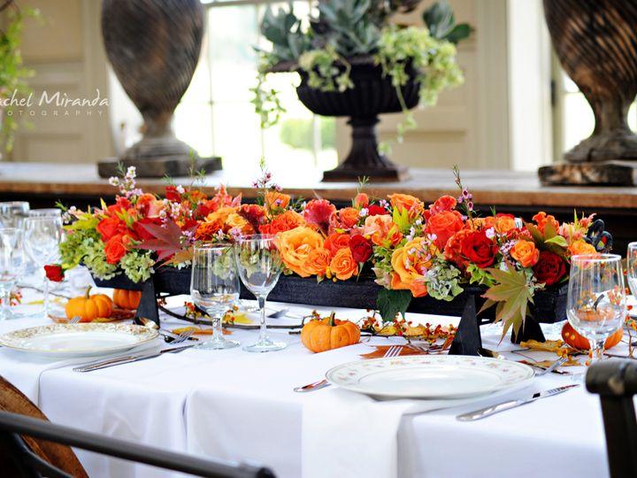 Tmx 1479485832416 2015 10 17 14.44.08 Califon, NJ wedding catering