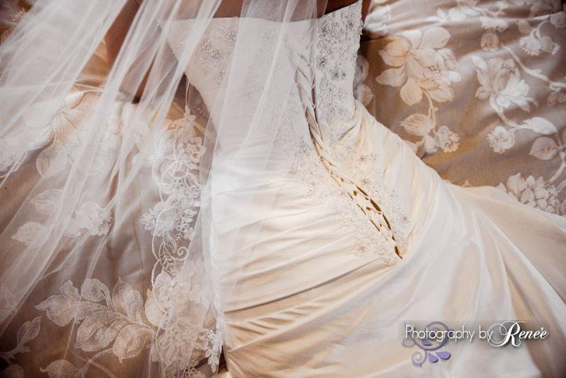1000annas gown8690140703