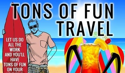 Tons of Fun Travel