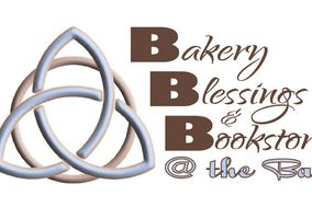 Bakery Blessings & Bookstore @ the Bar, llc