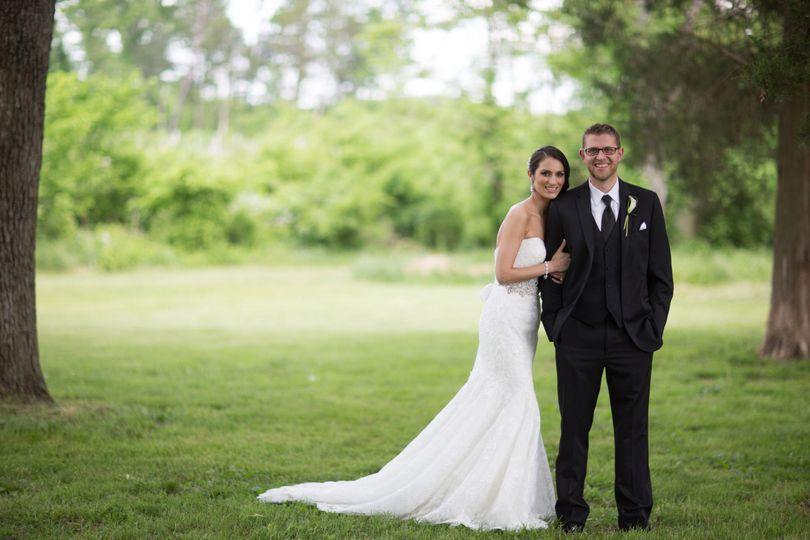 aa9b5fce57cb4a27 1484173598238 wedding day slideshow 0008