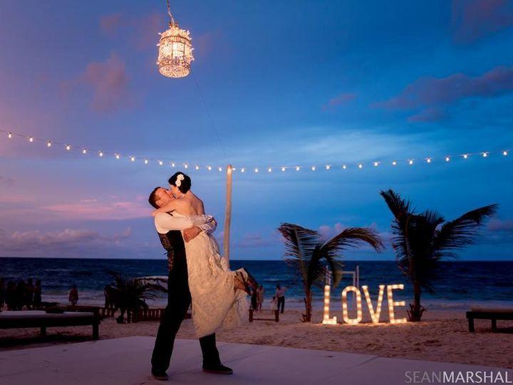 Tmx 1449180543755 Jd1 New York, NY wedding planner