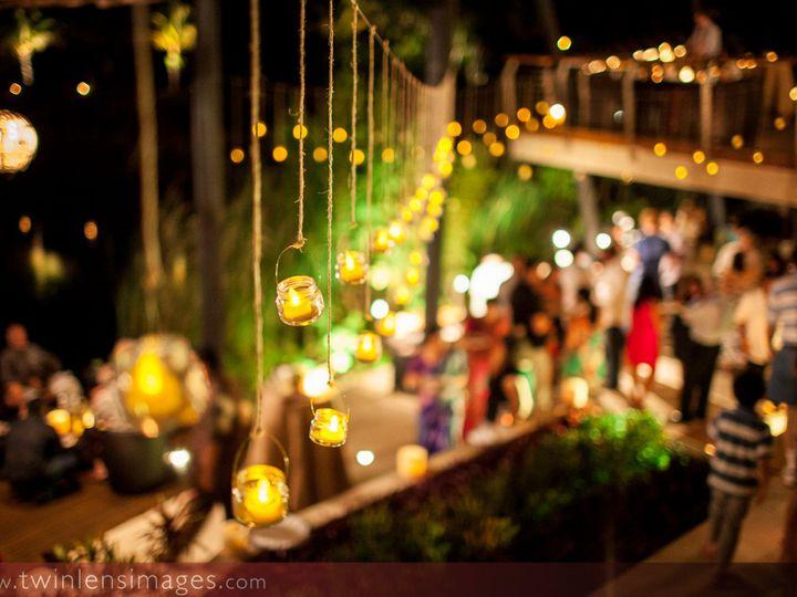 Tmx 1449181418603 Lopa  Vijay Wedding Fiesta2 New York, NY wedding planner
