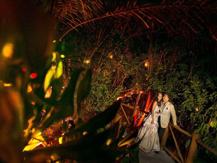 Tmx 1449182465149 Ll  Palapa Bridge New York, NY wedding planner