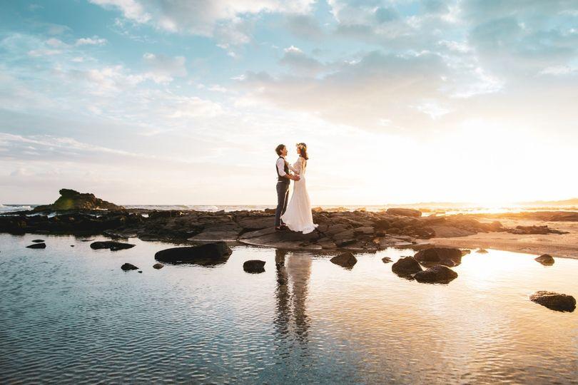big island hawaii kelilina photography 20190711184915 1 51 515040 1565699878