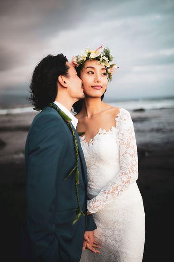big island hawaii kelilina photography 20190711191317 1 51 515040 1565699879