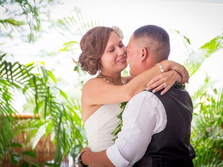 Tmx 1428494877484 Big Island Hawaii Wedding Bride And Groom West Palm Beach, FL wedding photography