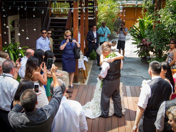 Tmx 1428494887961 Big Island Hawaii Wedding First Dance West Palm Beach, FL wedding photography