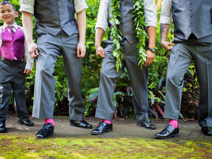 Tmx 1428494934837 Big Island Hawaii Wedding Groomsmen West Palm Beach, FL wedding photography
