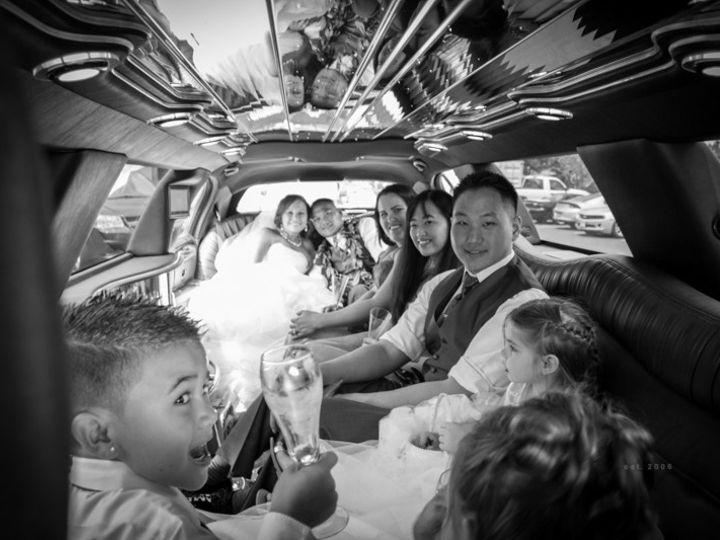 Tmx 1428494952040 Big Island Hawaii Wedding Limo West Palm Beach, FL wedding photography