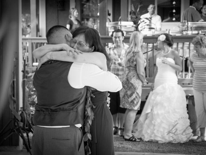 Tmx 1428494965042 Big Island Hawaii Wedding Mother Son Dance West Palm Beach, FL wedding photography