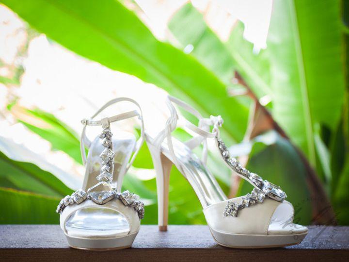 Tmx 1428494978923 Big Island Hawaii Wedding Shoes West Palm Beach, FL wedding photography