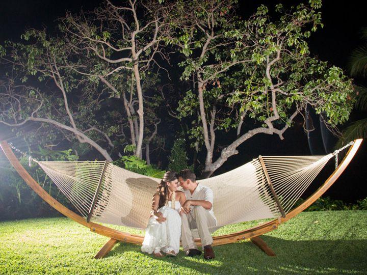 Tmx 1428495205348 Holualoa Inn Hawaii Wedding Bride And Groom West Palm Beach, FL wedding photography