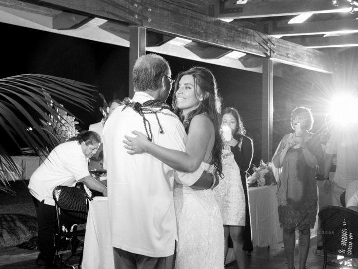 Tmx 1428495248113 Holualoa Inn Hawaii Wedding Father Daughter Dance West Palm Beach, FL wedding photography