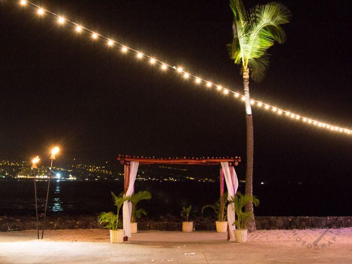 Tmx 1428495483054 Kona Beach Hotel Hawaii Wedding Ceremony Site West Palm Beach, FL wedding photography