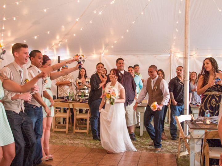 Tmx 1428496315192 Waimea Hawaii Outdoor Diy Wedding Reception Bride  West Palm Beach, FL wedding photography