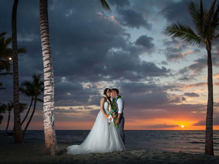 Tmx 1468142941 20d9da36d190e45d IMG 1449 2 West Palm Beach, FL wedding photography