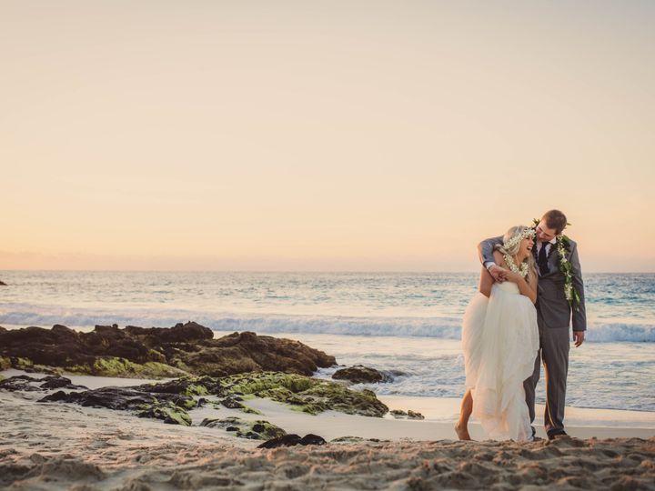 Tmx 20171212173831 1 2 51 515040 West Palm Beach, FL wedding photography