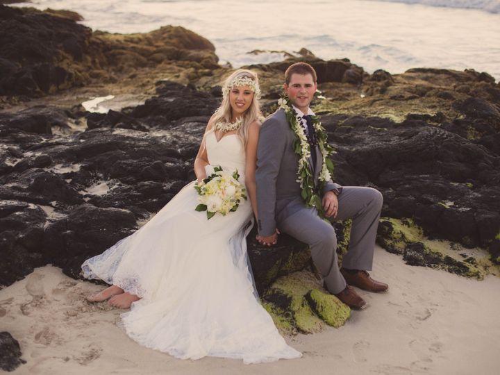 Tmx 20171212174419 1 51 515040 West Palm Beach, FL wedding photography