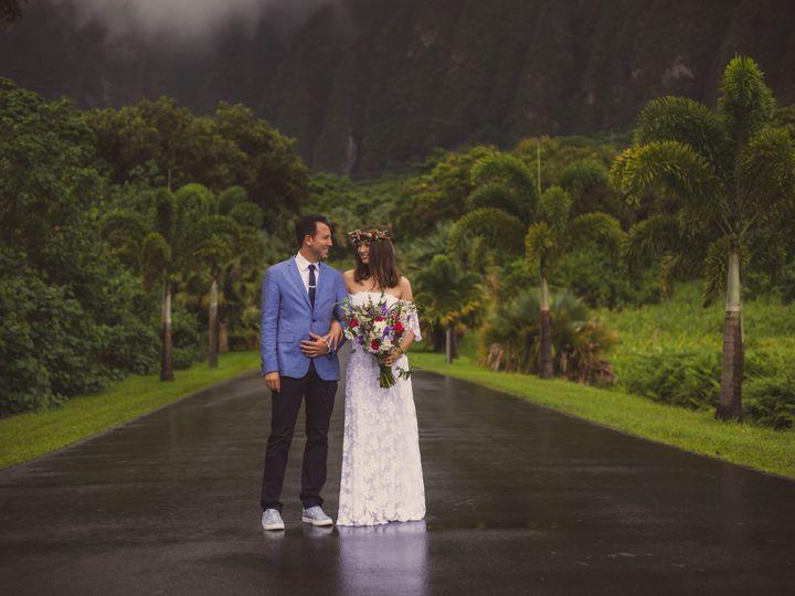 Tmx 20180424163631 1 51 515040 West Palm Beach, FL wedding photography