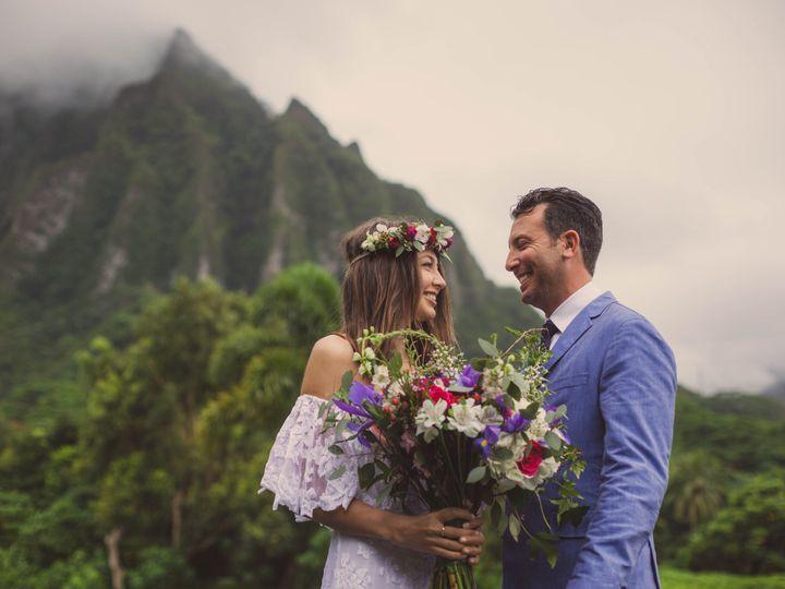 Tmx 20180424163745 1 2 51 515040 West Palm Beach, FL wedding photography